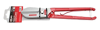 Ножницы по металлу BaumAuto BM-02016-12 -