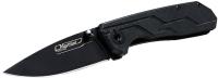 Нож складной Marttiini B440S 970120 -