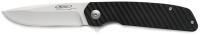 Нож складной Marttiini MEF8 970210 -