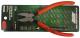 Бокорезы RockForce RF-625 -