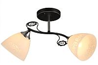 Потолочный светильник Mirastyle SX-2900/2 -