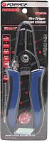 Инструмент для зачистки кабеля Forsage F-503 -