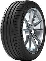 Летняя шина Michelin Pilot Sport 4 255/45ZR19 104Y -