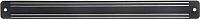 Магнитный держатель для ножей Maku Kitchen Life 276239 -