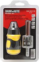 Отвертка BaumAuto BM-3031118 -