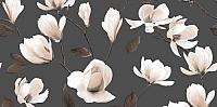 Обои Erismann Spring Collection 3611-6 -