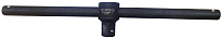 Вороток RockForce RF-8034250MPB -