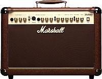 Комбоусилитель Marshall AS50D -