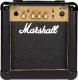 Комбоусилитель Marshall MG10G -