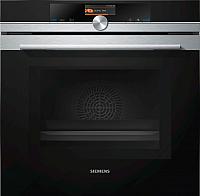 Электрический духовой шкаф Siemens HM676G0S6 -