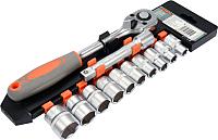 Гаечный ключ Sthor 58633 -