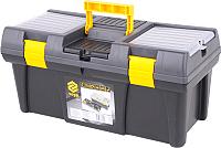 Ящик для инструментов Vorel 78813 -