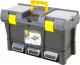 Ящик для инструментов Vorel 78814 -