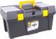 Ящик для инструментов Vorel 78815 -