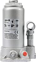 Бутылочный домкрат Vorel 80032 -