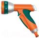 Пистолет-распылитель FLO 89192 -