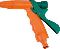 Пистолет-распылитель FLO 89213 -