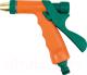 Пистолет-распылитель FLO 89215 -
