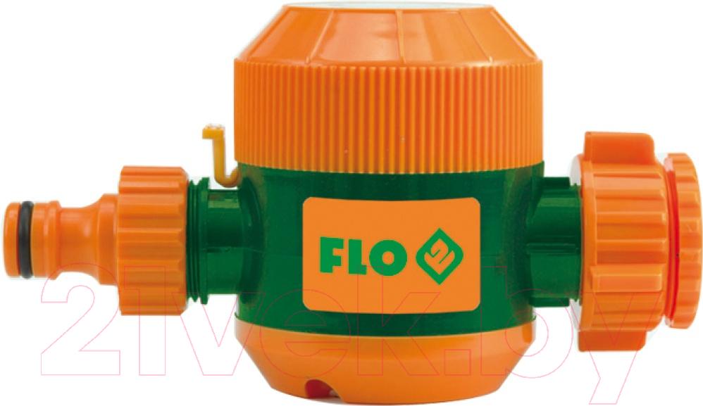 Купить Таймер для управления поливом FLO, 89281, Китай