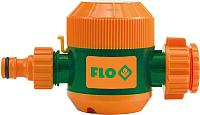 Таймер для управления поливом FLO 89281 -