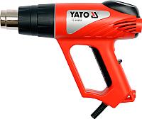 Строительный фен Yato YT-82288 -