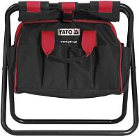 Сумка для инструментов Yato YT-7446 -