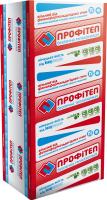 Плита теплоизоляционная Knauf Профитеп TS040 1230x610x50 (упаковка) -