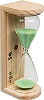 Песочные часы Банные Штучки 18035 -