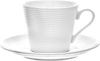 Набор для чая/кофе Maku Kitchen Life 270543 -