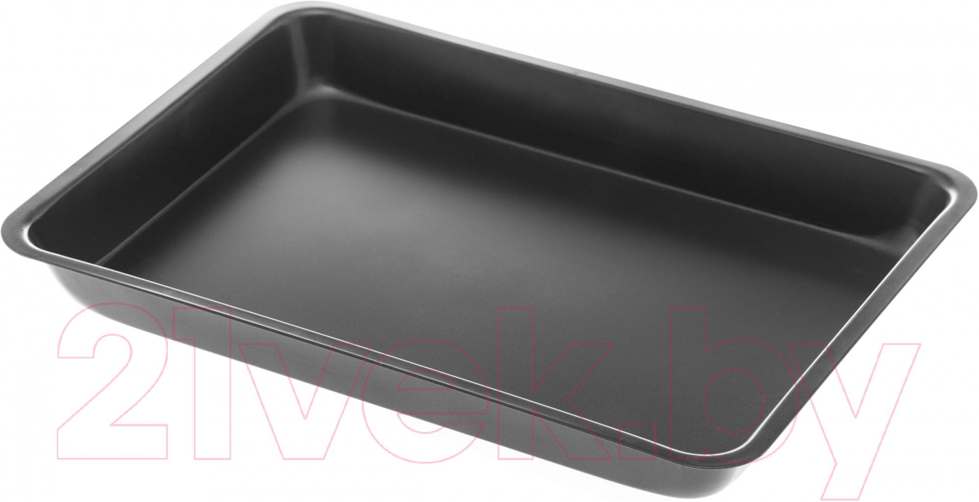 Купить Форма для запекания Maku Kitchen Life, 182528, Китай, углеродистая сталь