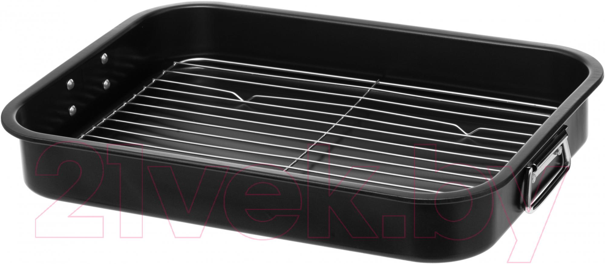 Купить Форма для запекания Maku Kitchen Life, 214084, Китай, углеродистая сталь