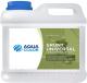 Грунтовка AquaColor Grunt Universal Concentrate 1:3 (10л) -