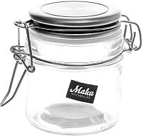 Емкость для хранения Maku Kitchen Life 270575 -