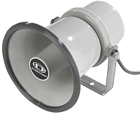 Рупорная акустика Dynacord DL 800/10T -
