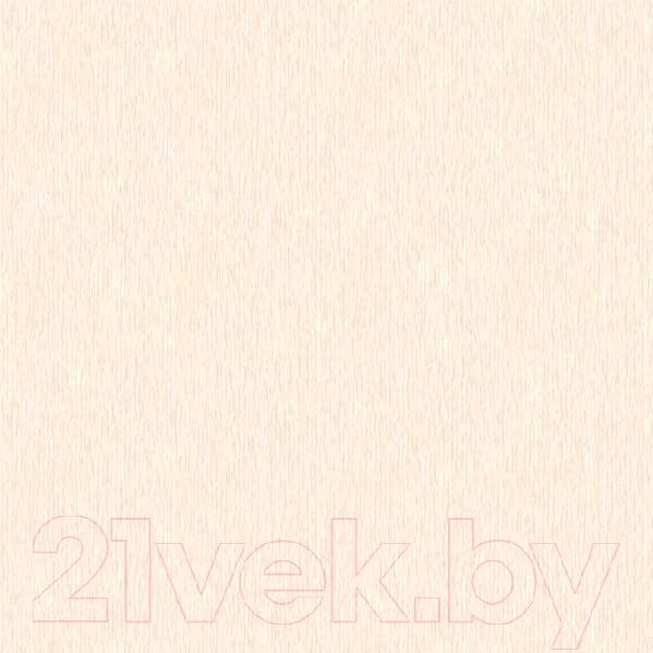 Обои Vimala, Элегант-2 3051, Беларусь, розовый  - купить со скидкой