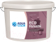 Краска AquaColor Eco Fasade (7кг) -