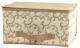 Кофр для хранения Hausmann AB302 -