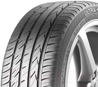 Летняя шина Gislaved Ultra*Speed 2 215/55R16 97Y -