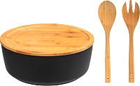 Набор для салата Maku Kitchen Life 289166 -