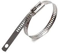 Стяжка для кабеля Fortisflex СКЛ 74149 -