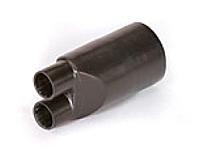Перчатка термоусаживаемая КВТ 3ТПИнг-150/240 70087 -