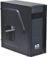 Системный блок N-Tech A-X 64578 -