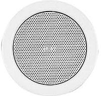 Встраиваемая акустика Dynacord DL 92 -