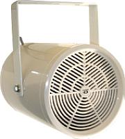 Рупорная акустика Dynacord SP 20 D -