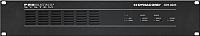 Трансляционный усилитель Dynacord DPA8225 -
