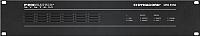 Трансляционный усилитель Dynacord DPA8150 -