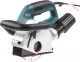 Штроборез Hammer STR125 Premium -