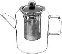 Заварочный чайник Maku Kitchen Life 270529 -
