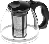 Заварочный чайник Maku Kitchen Life 215776 -