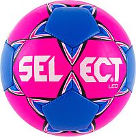 Футбольный мяч Select Leo 4 -